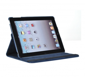 iPad 2-4 360 Rotating Smart Cover