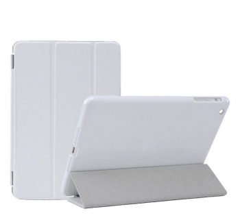 iPad Air Smart Front and Back Covers (wake up & sleep)