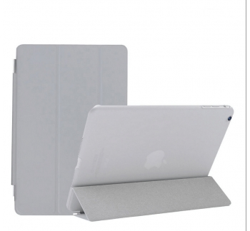iPad Air 2 Smart Front and Back Covers (wake up & sleep)