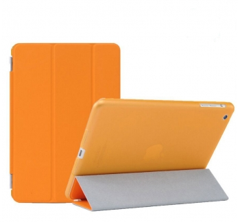 iPad Mini 1,2,3 Front and Back Cover