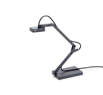 IPEVO Ziggi HD Plus High-Definition USB Document Camera