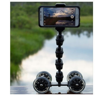 iStabilizer Dolly
