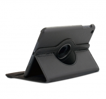 iPad Mini 4 Rotating Cover with Wake Up and Sleep
